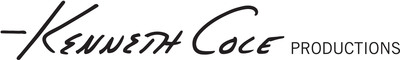 Kenneth Cole logo.  (PRNewsFoto/Kenneth Cole Productions, Inc.)