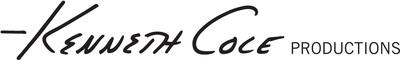 Kenneth Cole logo. (PRNewsFoto/Kenneth Cole Productions, Inc.) (PRNewsFoto/)