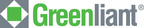 Greenliant Shipping Industrial Temperature eMMC NANDrive™