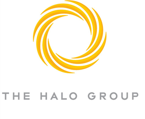 The Halo Group Debuts The Halossary