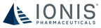 Isis Pharmaceuticals Changes Name to Ionis Pharmaceuticals