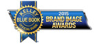 Kelley Blue Book announces 2015 Brand Image Award winners; Honda holds reign for Best Overall Brands; Porsche dominates luxury categories; Adding to other recent Kelley Blue Book award wins, Subaru receives first-ever Brand Image Awards.