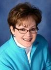Deborah Fowler Relationship Coordinator at Celtic Bank