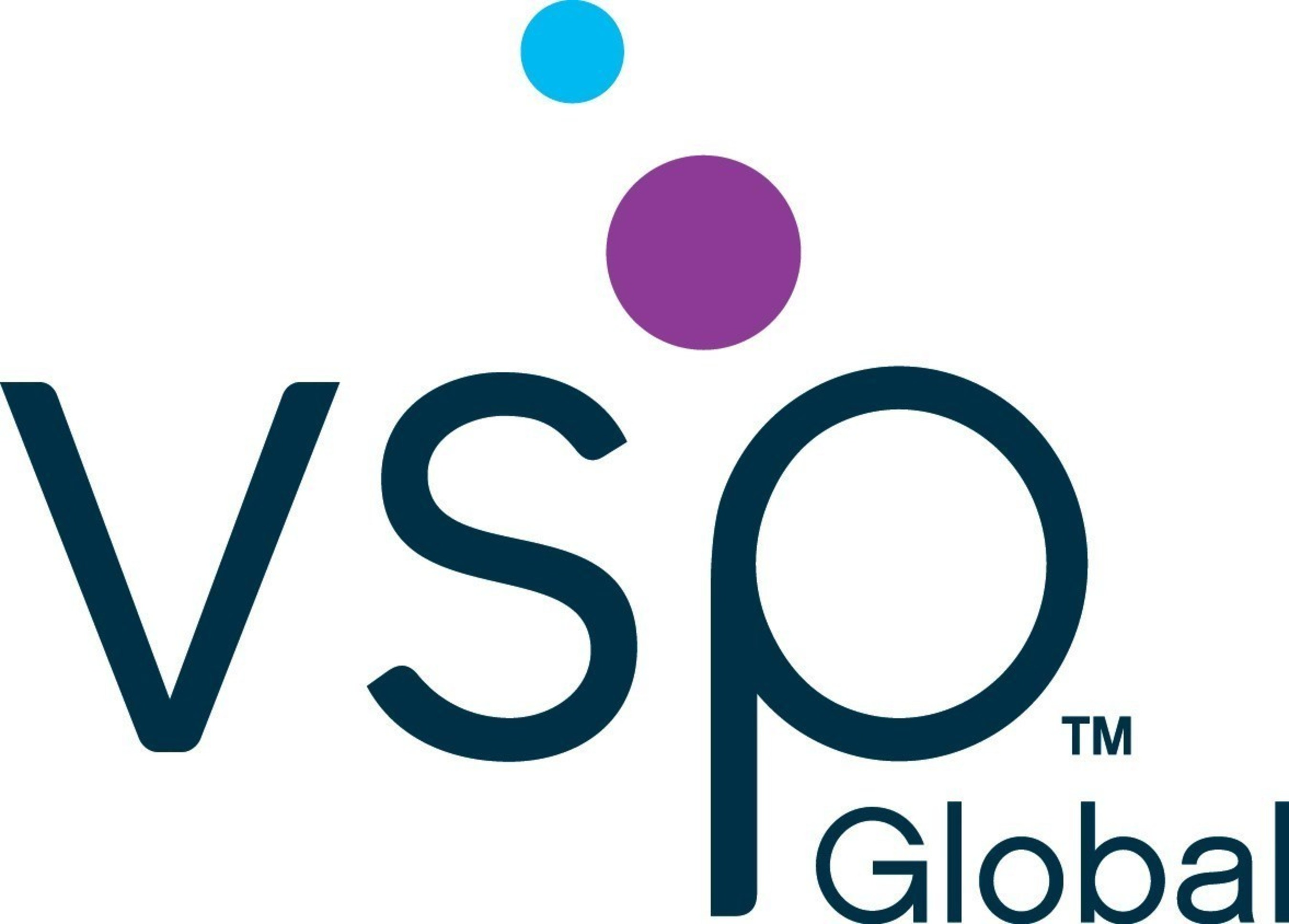 VSP Global' Partners With Eye Care Technology Startup Vizzario