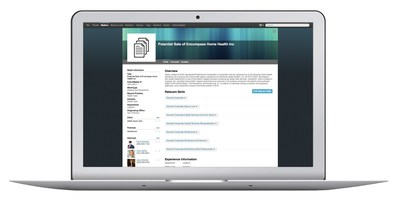 Matters Profile: build a comprehensive database of knowledge around key matters to streamline internal processes and garner valuable insights not found in traditional matters management systems.