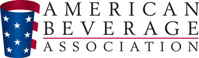 William Dermody Joins American Beverage Association As Vice President Of Policy