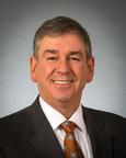 David C. Wajsgras