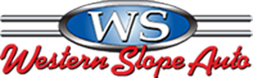Western Slope Auto and Western Slope Toyota have some great deals to offer customers on new vehicles like the 2014 Ford Escape or the 2013 Toyota Avalon.  (PRNewsFoto/Western Slope Auto)