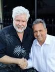 Dave Santrella and David Sams