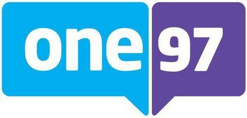 One97 Logo