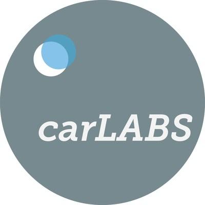 CarLabs Logo