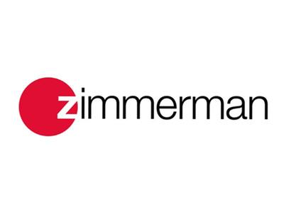 Zimmerman Advertising, Ft. Lauderale, FL. (PRNewsFoto/Zimmerman Advertising)