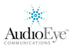 AudioEye, Inc (AEYE) Official Logo.  (PRNewsFoto/AudioEye, Inc.)