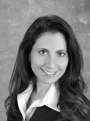 Eileen Shihadeh, Senior Vice President, Marketing, Odysseyware