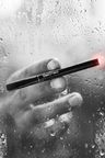 ECE is a fast-growing company, that offers innovative, high-quality electronic cigarette products.