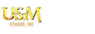 USM Studios, Inc. (PRNewsFoto/USM Studios, Inc.)