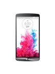 "LG ""Doubling"" The Battery Life For LG G3 (PRNewsFoto/LG Electronics MobileComm USA...)"