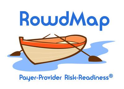 RowdMap_Logo
