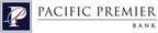 Pacific Premier Bank.  (PRNewsFoto/Pacific Premier Bancorp, Inc.)