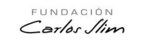 Carlos Slim Foundation logo (PRNewsFoto/Carlos Slim Foundation)