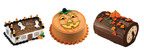 This Halloween, Enjoy