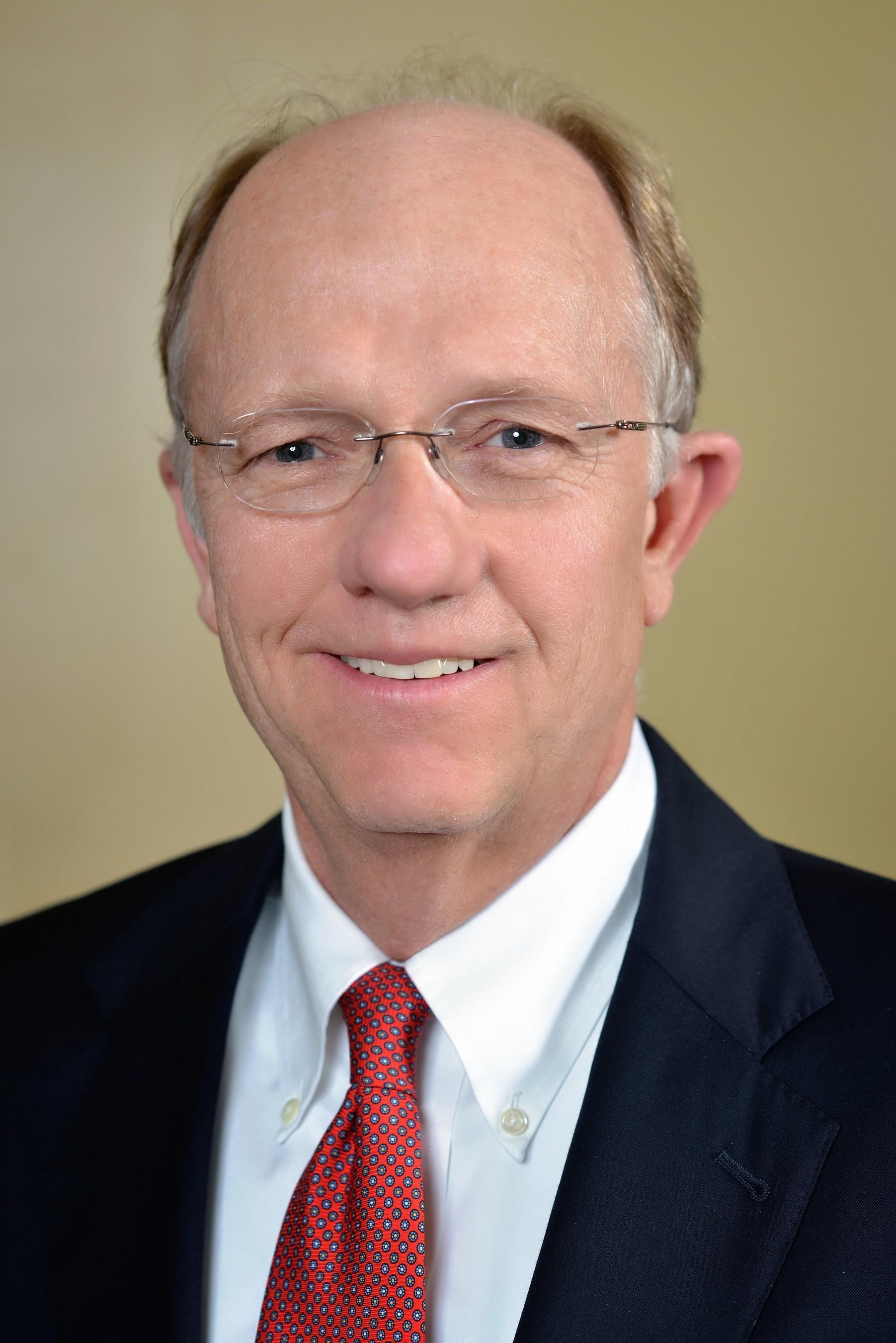 Attorney Mark S. Beveridge