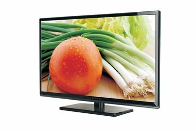"""ProScan 39"""" 720p LED TV (PRNewsFoto/BJ's Wholesale Club)"""