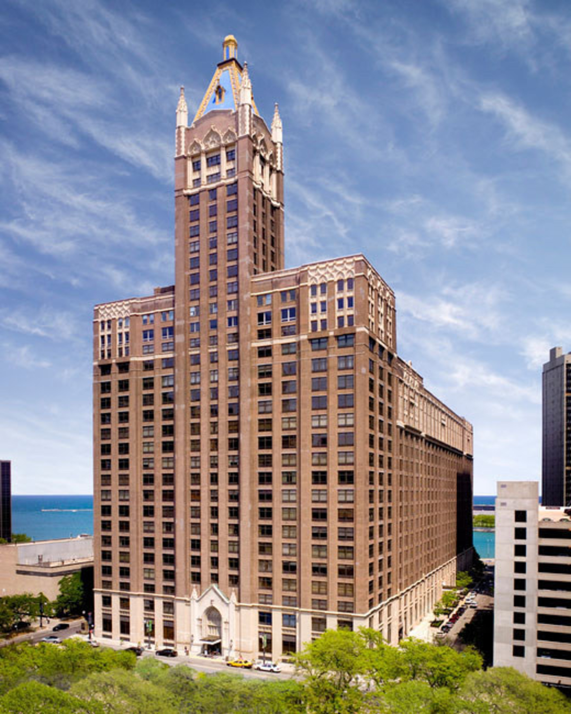 Positive Sobriety Institute in Chicago, Illinois