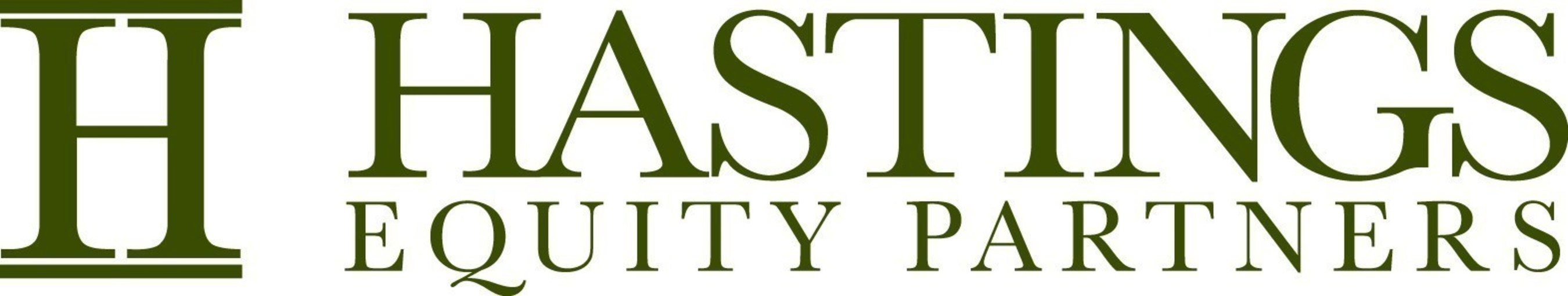 Hastings Announces Acquisition of IMPACT! Chemical Technologies, Inc.