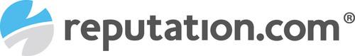 Reputation.com Acquires PaperKarma