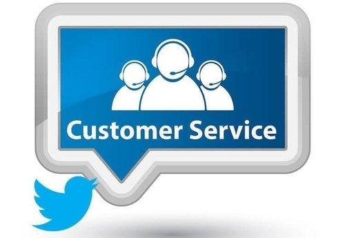 According to the guide, there was a 68% increase in the number of U.S. adults using Twitter for customer service in 2014. (PRNewsFoto/Vocalcom) (PRNewsFoto/Vocalcom)