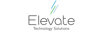 Exceeding Expectations - Raising the Bar.  (PRNewsFoto/Elevate Technology Solutions)