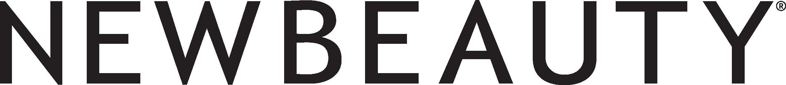 NewBeauty Magazine, a SANDOW Company
