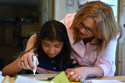 Goldwater Institute's Work On Education Savings Accounts Named Finalist For 2014 Templeton Freedom Award