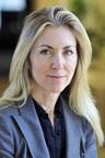Tamara Linde to Be Named PSEG General Counsel.  (PRNewsFoto/Public Service Enterprise Group (PSEG))