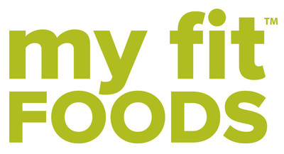 My Fit Foods™ Pays 'Fit' Forward This September With Focus On ...