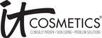 IT Cosmetics Logo