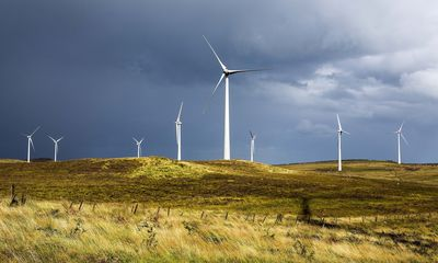 Gaelectric's Dunbeg Wind Farm – one of the largest wind energy projects to be constructed in Northern Ireland which will generate power into the Single Electricity Market (SEM) on the island of Ireland; comprising 14 Enercon E82 turbines each with a generation capacity of up to 3MW. Dunbeg Wind Farm will generate sufficient power to meet the electricity demand of nearly 24,000 homes. Gaelectric is progressing through a programme to construct and commission a near term portfolio of 164 MWs of consented wind energy projects by 2017 on the island of Ireland.
