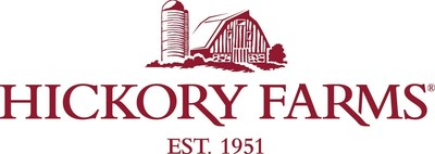 Hickory Farms Surpasses $4.7 Million in Contributions to No Kid Hungry(R)