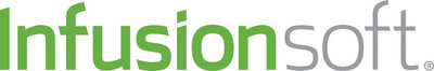 More than 2,000 small businesses from across the globe attend Infusionsoft's annual user conference, InfusionCon, every year