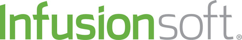More than 2,000 small businesses from across the globe attend Infusionsoft's annual user conference, ...