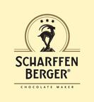 Scharffen Berger Chocolate Maker.  (PRNewsFoto/Scharffen Berger Chocolate Maker)