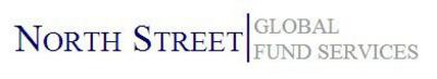 North Street Global Fund Services.  (PRNewsFoto/North Street)