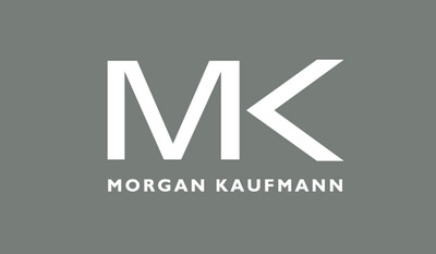 Morgan Kaufmann