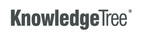 KnowledgeTree Enhances Online Document Management With Microsoft Office Integration, Real-Time Co-Authoring and Collaboration Features, New Pricing Plans
