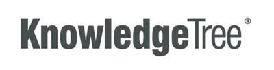 KnowledgeTree logo.  (PRNewsFoto/KnowledgeTree)