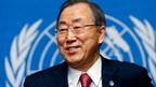 U.N. Secretary-General Ban Ki-moon to Receive Honorary Degree from LMU