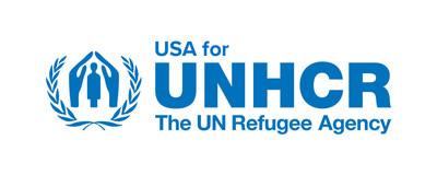 USA_for_UNHCR_Logo