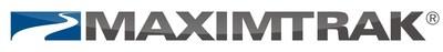 MaximTrak F&I Technologies