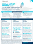 Graphic: T. Rowe Price's 2015 Global Market Outlook
